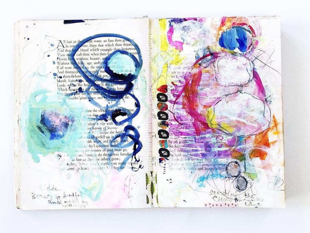 website art journals 63.jpg