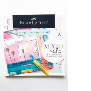 faber castell product catalog 2017.jpg