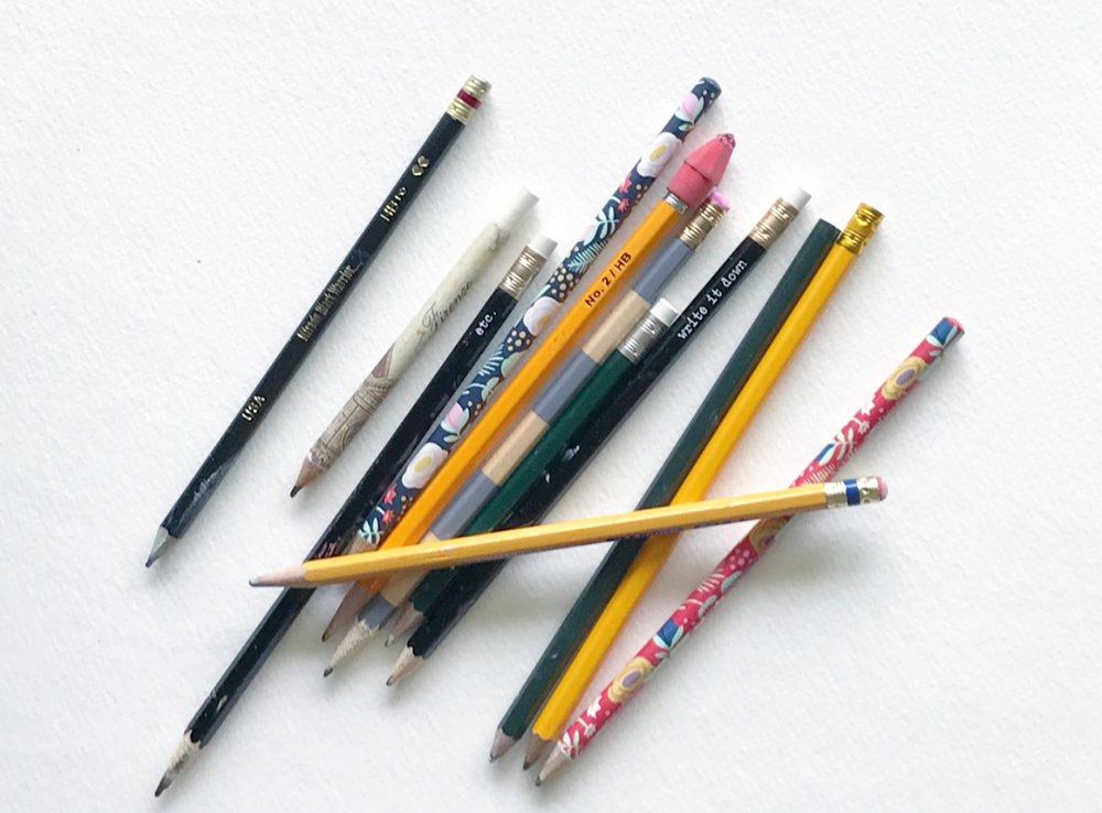 Rae_Missigman_top_10_tools_2_pencils.jpg