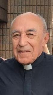 Alberto.jpg