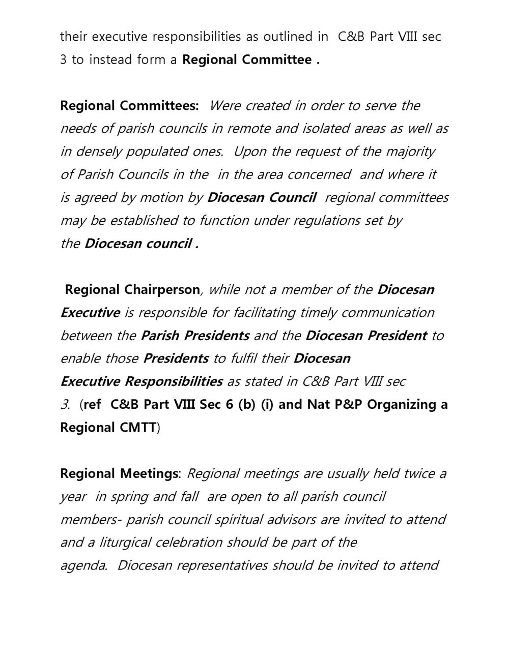 Structure of CWL Diocesan Council (2)_Page_4.jpg
