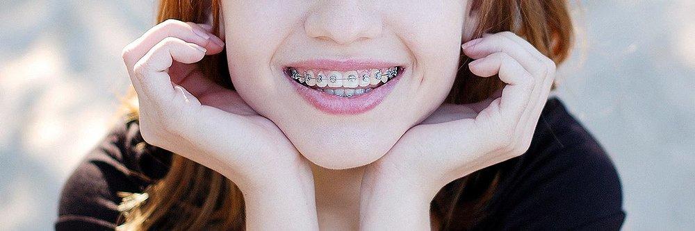 orthodontics-header.jpg
