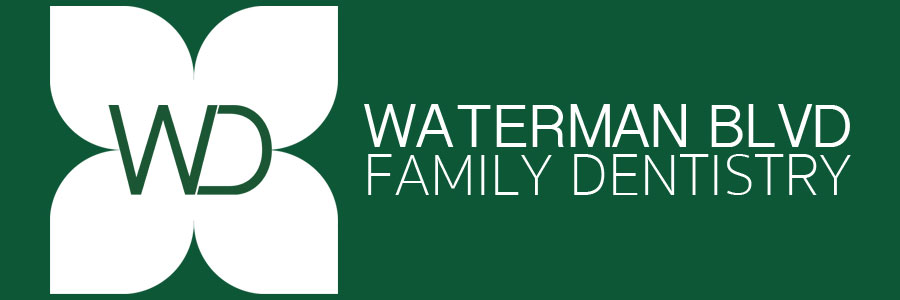 Waterman Boulevard Family Dentistry