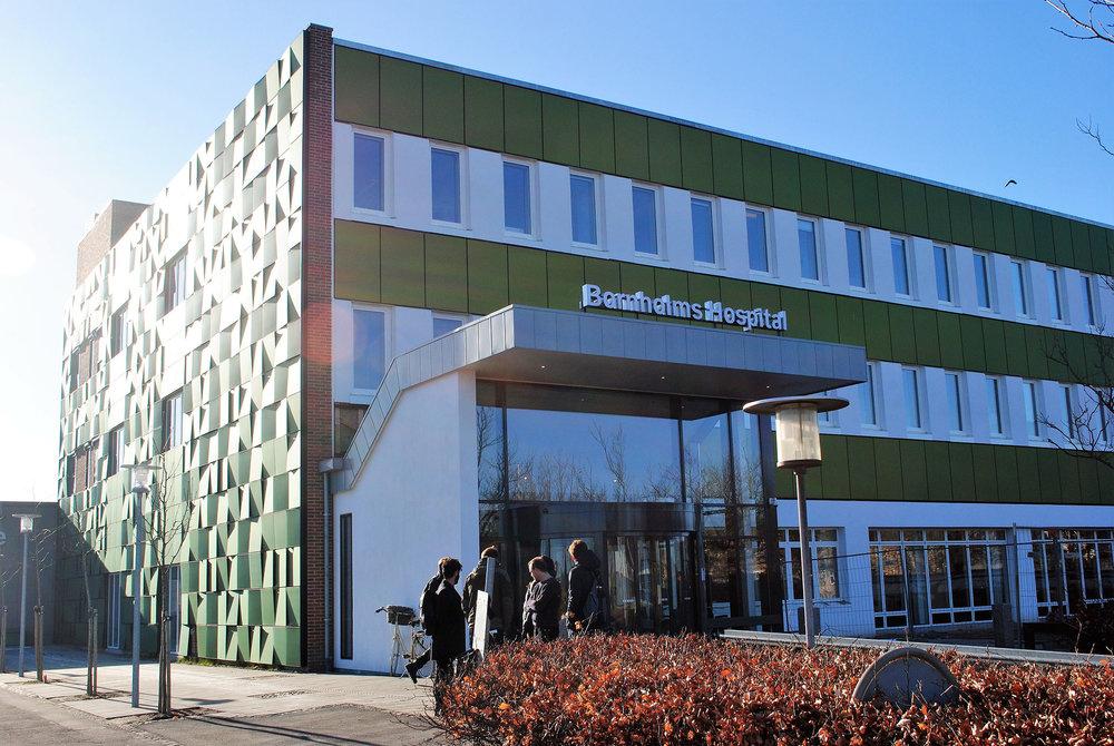 Bornholm Hospital_2_500kb.jpg
