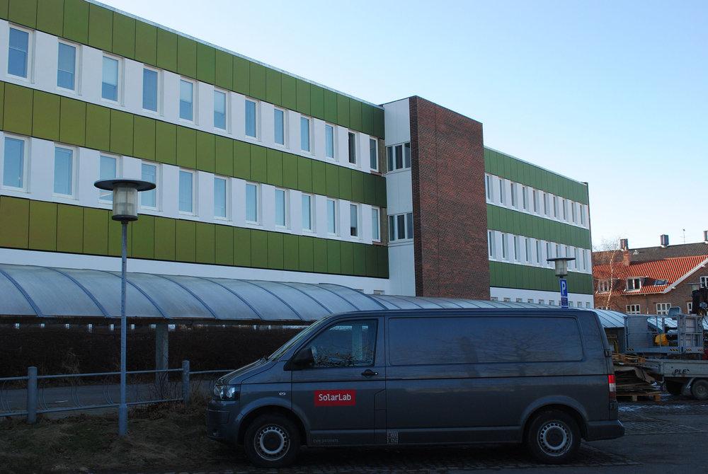 Bornholm Hospital_3_500kb.jpg