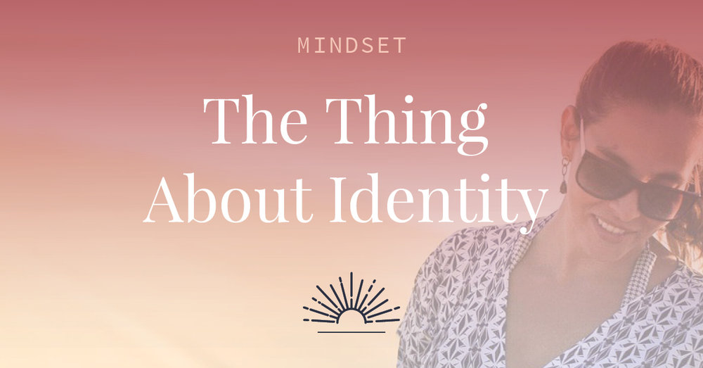 The-Thing-About-Identity-FB.jpg