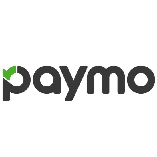 paymo.png