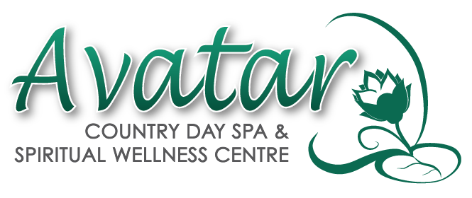 Avatar Country Day Spa