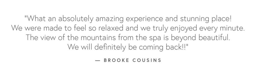 Brooke Cousins