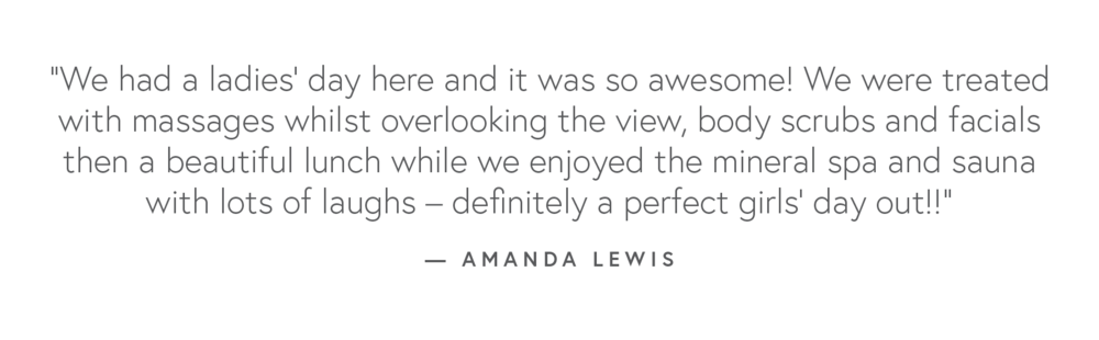 Amanda Lewis