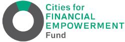 CFE Logo.png