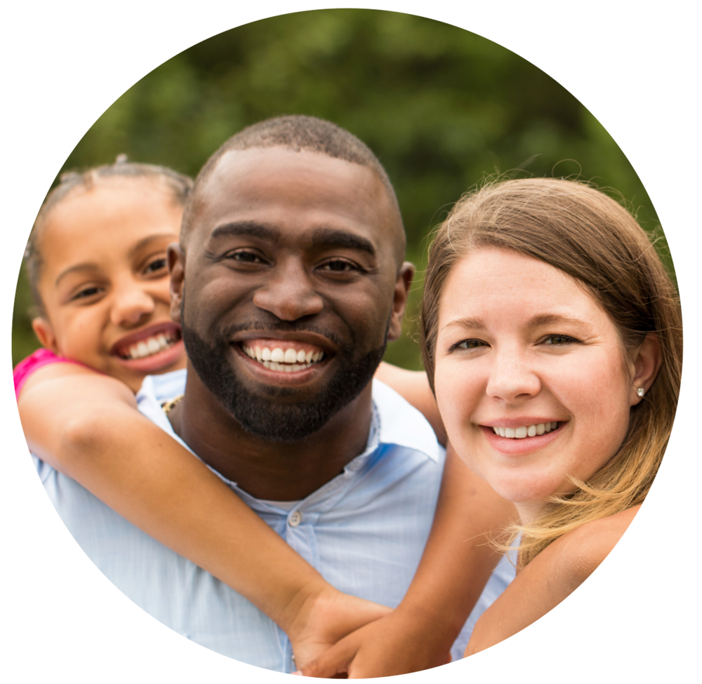 Start a BankOn Arkansas+ Account - Are you ready to build your financial future? Several banks in Arkansas are ready to help you get to where you want to be.