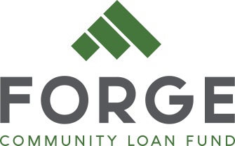 forge-logo.png