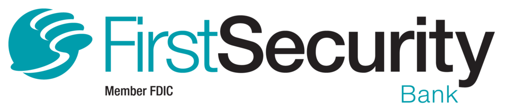 First Security Bank First Steps Checking   *at select locations. Click    here    for more details.