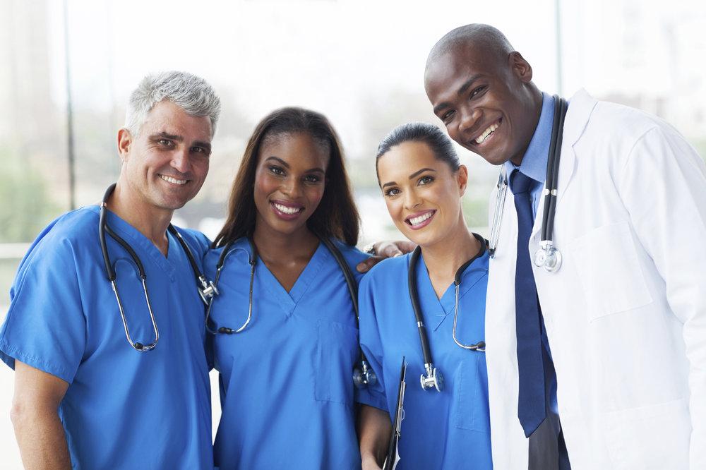 diverse-medical-team-iStock_000036654010_Medium.jpg