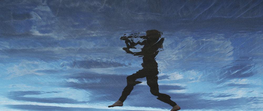 Easkey_Dance_Blue.jpg
