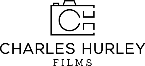 Charles Hurley Films: Hampton Roads, Virginia Wedding Videography