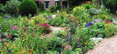 Cottage-Garden-by-Phillip-C.jpg