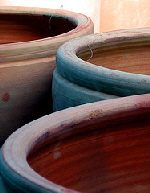 Potting-Containers-by-crabchick.jpg