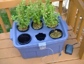 DIY-hydronponic-garden-by-J-Wynia.jpg