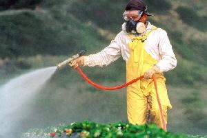 pesticide-mask.jpg
