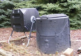 Compost-center by Midwest Gardening.jpg