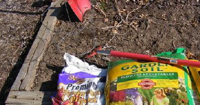Start-a-Garden by Midwest Gardening.jpg
