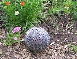 Pennies-Garden-Ball-by-Patrick-Byrne.jpg