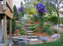 Landscape-a-hill by Midwest Gardening.jpg