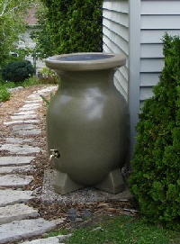 Rain-Barrel-by-Midwest Gardening.jpg