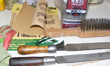 sharpen-tools by Midwest Gardening.jpg