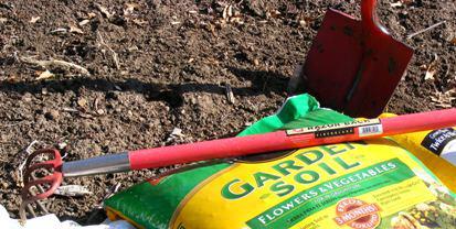 Spring-Cultivation.jpg