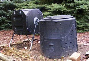 Compost center.jpg