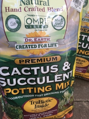 Cactus & Succulent Potting Mix by Midwest Gardening.JPG