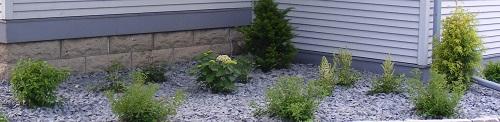 Landscape Rock by Midwest Gardening.jpg