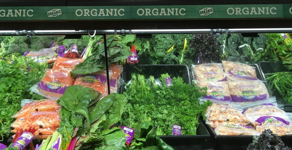 Buy Organic by Midwest Gardening.jpg