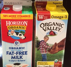 Fresh Organic Milk by Midwest Gardening.jpg