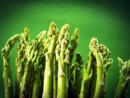 Grow Asparagus.jpg