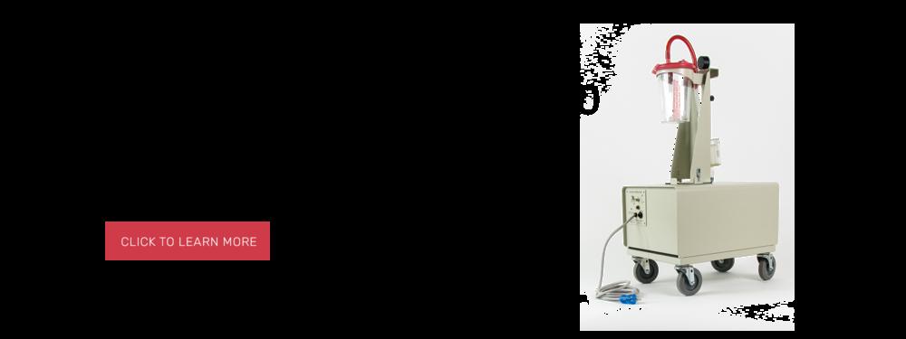 aspirator-rubik-caps.png