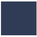 swish-icons-3.png