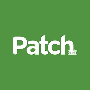 Patch_logos.png