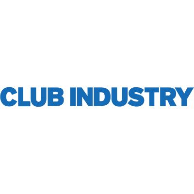 club-industry.jpg