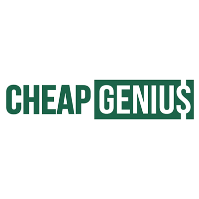Cheap-Genius.jpg