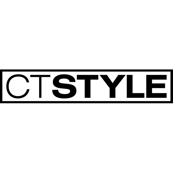ctstyle.png