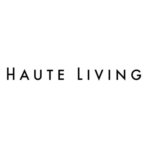 hauteliving.png