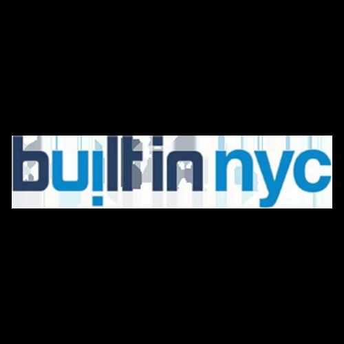 builtinnyc.png