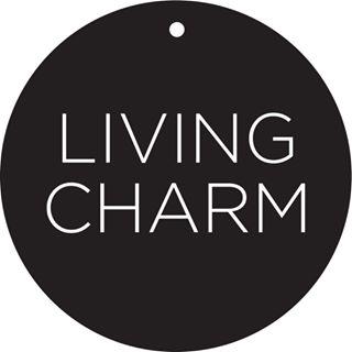 livingcharm.jpg