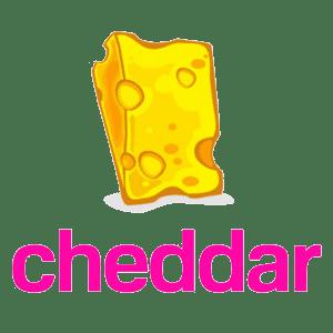 Cheddar_logo.png