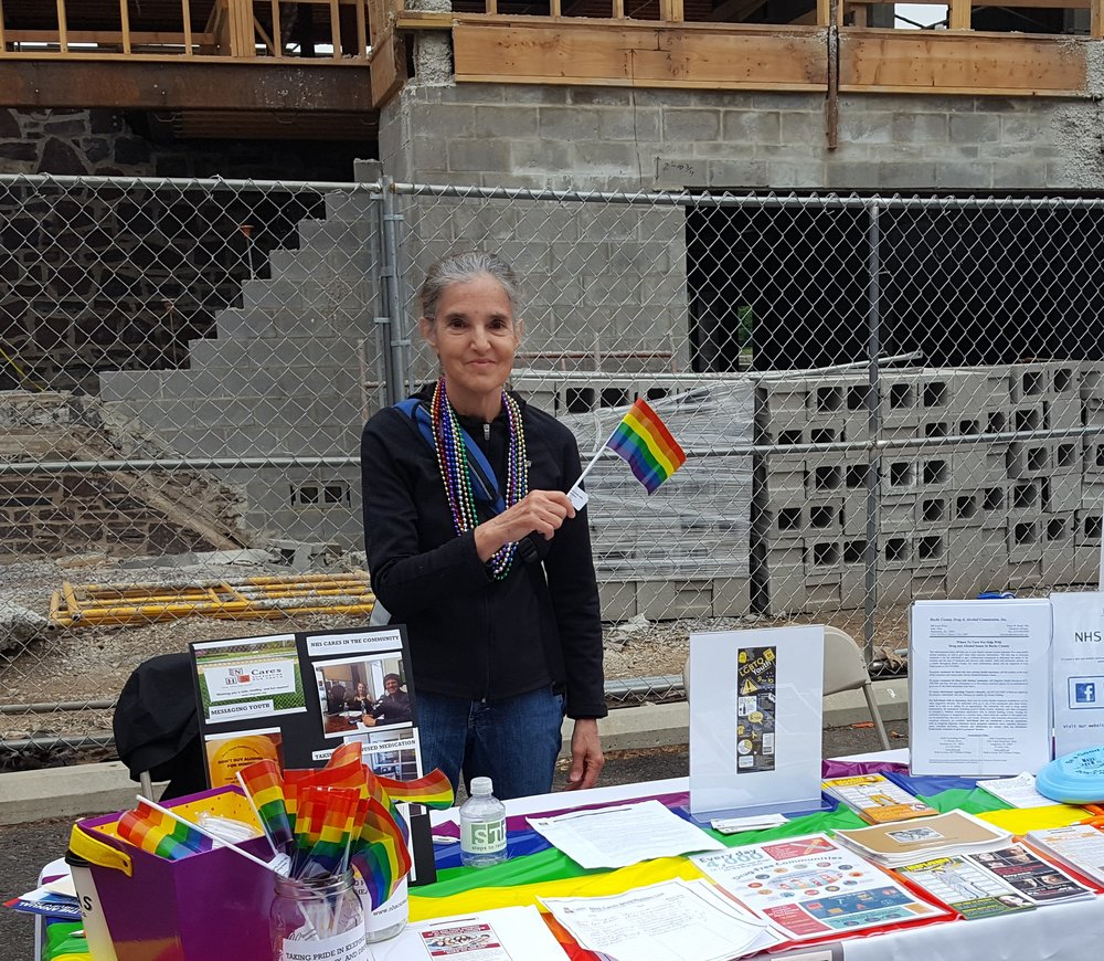 pam at pride fair.jpg