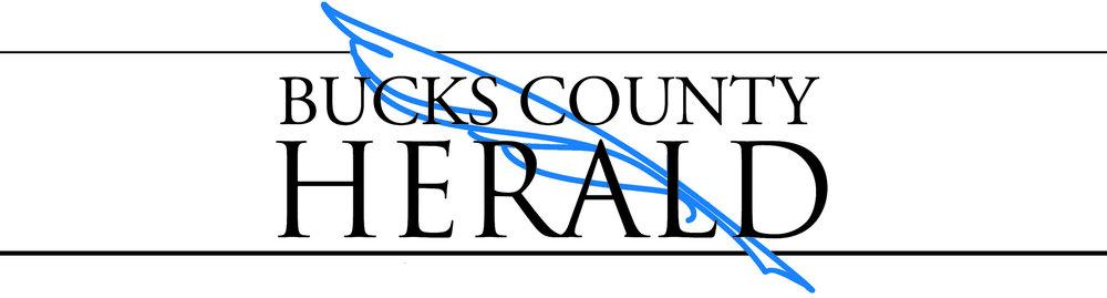 Bucks County Herald Logo.jpg